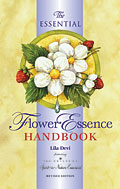 The Free Online Essential Flower Essence Handbook